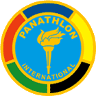 Panathlon Club Zürcher Unterland